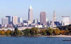 STUDIO PEGASUS - Serviços Educacionais Personalizados & TMD (T.I./I.T.): Good Morning: Ohio / USA
