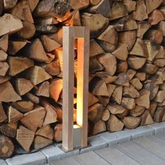 Necesita usted comprar Lámparas e Iluminación visite nuestra pagina lamparayluz.es