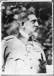M.S. Regele Ferdinand al Romaniei Royal Weddings, Ferdinand, Descendants, Emperor, Edinburgh, Royals, Amen, Prince, Father