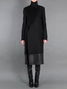 COSTUME NATIONAL COAT - ANTONIOLI OFFICIAL WEBSITE
