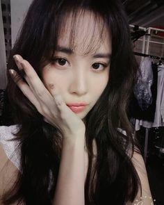 seojuhyun_s: 오늘도 힘내요~~