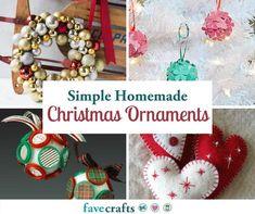 Delicate Snowflake Ornament