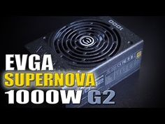 EVGA 1000 Supernova G2 PSU + Sleeved Cable Set - http://cpudomain.com/power-supplies/evga-1000-supernova-g2-psu-sleeved-cable-set/