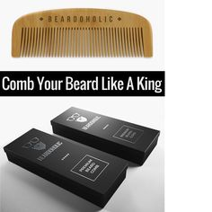 It doesn't matter what trends are popular today, facial hair will always represent that masculine persona that guys want and women adore. Being able to properly groom your beard is easier said than done, and growing that rugged look takes some work for just about every guy. Even though there might not be a single …