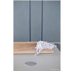 Ordinary day at #home . . #scarabocchidicasa #myhome #homedesign #homedecor #industrialchic #nordichome #nordicdesign #strofinaccio #asciugamano #kitchentowel  #kitchen #hm #hmhome #modulnova #modulnovacucine #twentycemento #resinadicemento #concrete #resina #grey #naturalcolors #evoline #nikon #nikonitalia #nikond3200 #vsco #vscocamitaly #vscocam #vscoitaly
