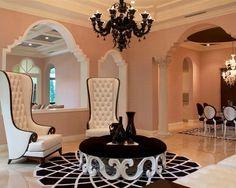 Britto Charette - Interior Designers Miami Florida's Design, Pictures, Remodel, Decor and Ideas - page 15