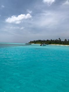 Beach, Water, Summer, Outdoor, Maldives, Gripe Water, Outdoors, Summer Time, The Beach