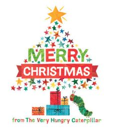 Merry Christmas from The Very Hungry Caterpillar The World, Merry Christmas From The Very Hungry Caterpillar The World. Merry Christmas From The Very Hungry Caterpillar The World. Christmas Images Wallpaper, Christmas Background Images, Merry Christmas Pictures, Merry Christmas Wishes, Christmas Hacks, Christmas Christmas, Christmas Wishes For Family, Christmas Countdown, Christmas Activities