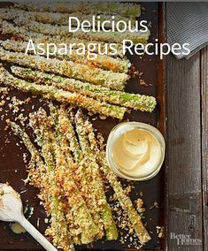 4810 best healthy recipes images on pinterest artichoke clean from baked asparagus to roasted asparagus to grilled asparagus these are our favorite ways forumfinder Gallery