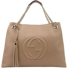 Gucci- I Love this color