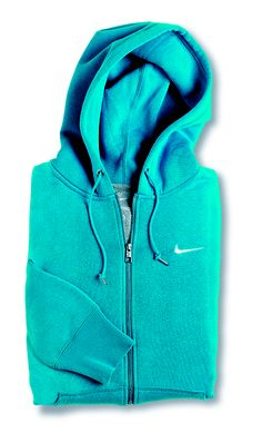 Nike hoody Happy Fathers Day, Gifts For Father, Garage Cupboards, Day And Mood, Dad Day, Hoody, Best Dad, Adorable Animals, Role Models
