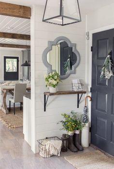 Der Wandspiegel Ist Eines Der Interessantesten Elemente Im Interieur  Design. Heute Wollen Wir Ihnen 20 Kreative Ideen Mit Wandspiegeln Geben.