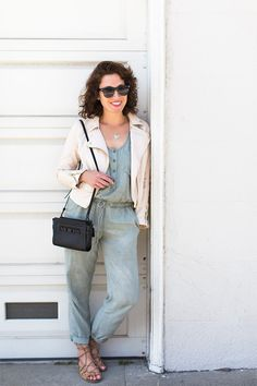 Swagger Bag Collection with Coach and @zappos #WhatsYourSwagger #zapposstyle