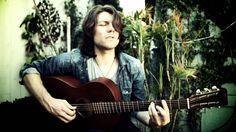 Patrick Fugit Sings Hang Me by Dave Van Ronk