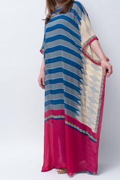 Caftan kaftan abaya longdress women fashion resortwear
