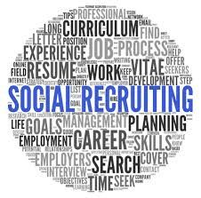 Image result for HR in recruitment