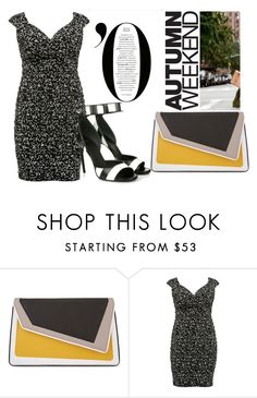 """Untitled #990"" by capm ❤ liked on Polyvore featuring âme moi, M&Co and Givenchy"