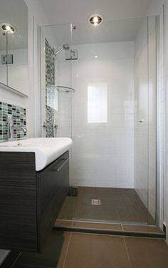 Products   Elite Bathroomware
