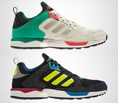 66 Best It S Original Images On Pinterest Adidas Sneakers Shoes