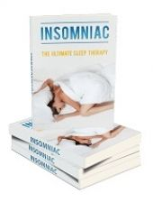 How brainwaves can affect an insomniac's sleeping patterns. This product will help you identify the symptoms and risk factors of insomnia. You will discover effective night routine habits and healthy lifestyle changes for better sleep quality. Sleep Therapy, Insomnia Cures, Healthy Lifestyle Changes, Sleep Quality, Night Routine, Sleep Problems, Good Sleep, Sleep Help, Sleep Better