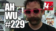 Achievement Hunter Weekly Update #229 (Week of September 1, 2014)