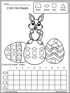 Nicole's Free Coloring Pages ( I copy and paste the
