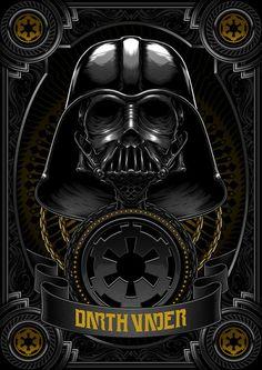 Star Wars : Fascination sabre laser