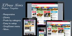 Shopping XPress News - Responsive Blogger Magazinewe are given they also recommend where is the best to buy