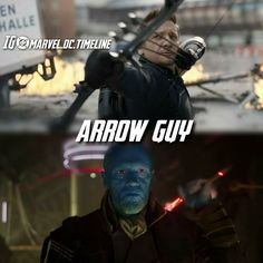 Avengers Vs. Guardians Of The Galaxy #Marvel