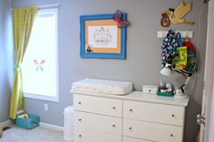 Montessori Bedroom Inspiration for your child- DIY Mama