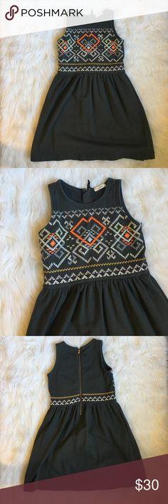 Crewcuts | Dress Beautiful Dress! My favorite! J. Crew Dresses