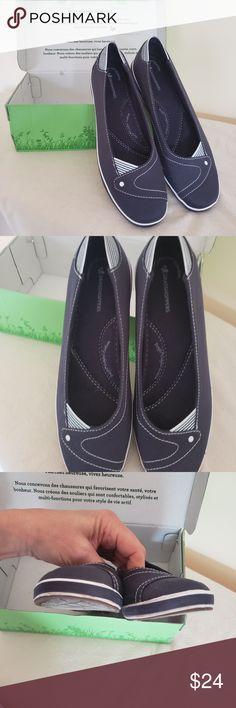 grasshopper shoes Sale,up to 45% DiscountsDiscounts