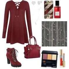 16 Best My Fashion images  6c270822cedf