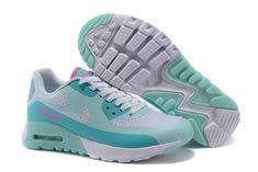 brand new ec88e 8b527 Cheap Jordan Shoes, Jordan Shoes Online, Cheap Shoes, Nike Shoes Online, New