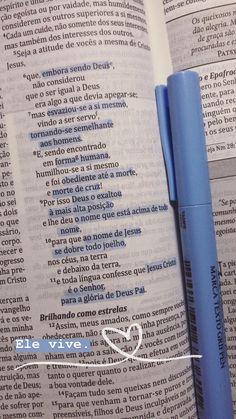 Zizelia Maria Nicolau's media content and analytics Jesus Is Life, God Jesus, Jesus Christ, Story Instagram, Instagram Blog, Jesus Freak, Jesus Loves Me, Don't Give Up, God Is Good