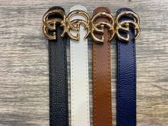Cartier Nail Bracelet, Tie Clip, Bracelets, Accessories, Bracelet, Tie Pin, Arm Bracelets, Bangle, Bangles