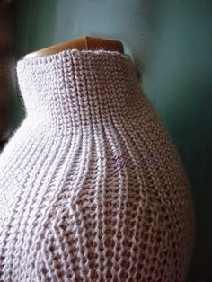 31 Trendy Ideas For Knitting Machine Projects Free Pattern Knitting Machine Patterns, Knitting Stitches, Knit Patterns, Baby Knitting, Simple Knitting, Knitting For Beginners, Knitted Hats, Knit Crochet, Diy Makeup