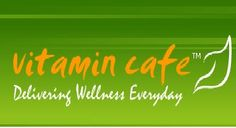 https://m.facebook.com/VitaminCafeBaku Visit to us on our website and follow us.