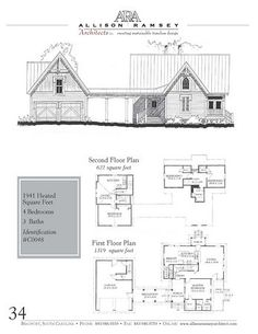 8f5ec22d5f754a0761a242df710aea40--square-feet-bathrooms Diions Bathroom House Plan Elberton Way on