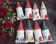 Christmassy Ornaments 2013