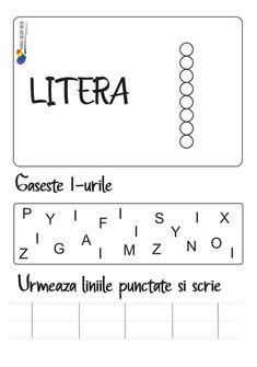 Aba, Word Search, Alphabet, Homeschool, Math Equations, Words, Activities, Lyrics, Geometry