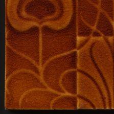 Individual Tiles - Tile Heaven