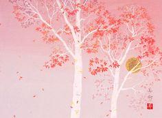 彩月 2008年-12-野地美樹子