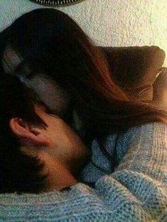 Boyfriend girlfriend romantic photography ideas 42 couple go Teen Couples, Cute Couples Photos, Cute Couple Pictures, Cute Couples Goals, Romantic Couples, Couple Pics, Hug Pictures, Cute Couples Cuddling, Romantic Photos