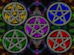 pentagrama_004