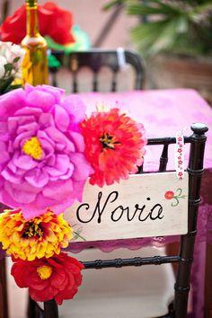 Elizabeth Lloyd  http://www.stylemepretty.com/2012/02/20/mexico-wedding-by-elizabeth-lloyd-2/