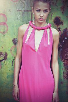 FL 386 Dresses, Fashion, Photography, Vestidos, Moda, Fashion Styles, Dress, Fashion Illustrations, Gown