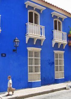 27 best apartment exterior ideas images townhouse home - Apartment exterior color schemes ...