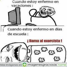 Meme en español
