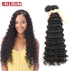 Fashion Style Allrun Brazilian Ocean Wave Human Hair Wigs With Adjustable Bangs Non Remy Hair Short Wigs Full Machine Human Hair None Lace Wig Refreshing And Beneficial To The Eyes Lace Wigs Human Hair Lace Wigs